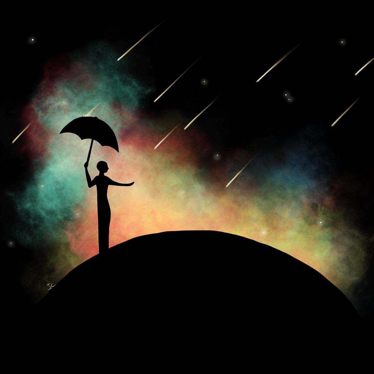 rainsmall.jpg