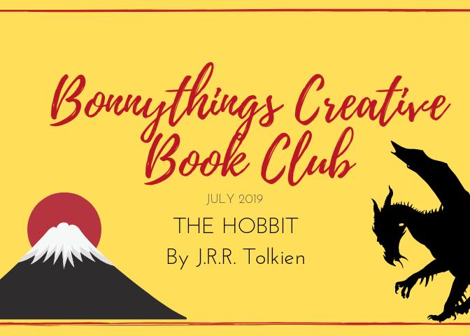 HobbitBookClub.png