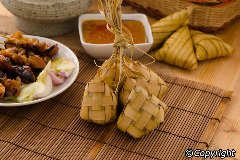 hari_raya_food.jpg