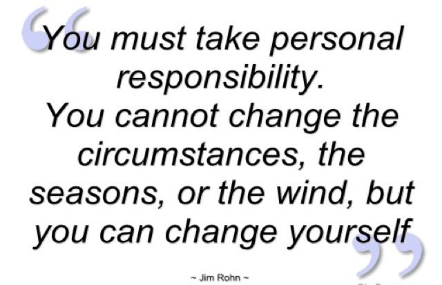 jim_rohn_responsibility.jpg