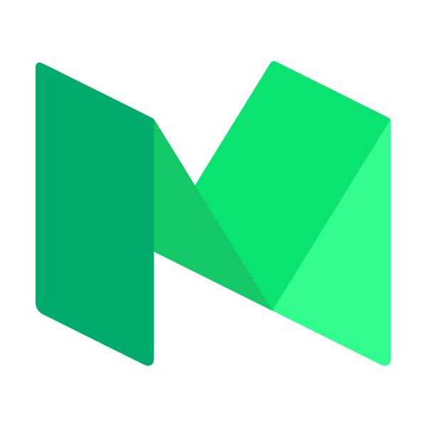 medium_logo_detail_icon.png