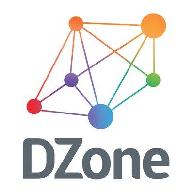 dzone.jpg