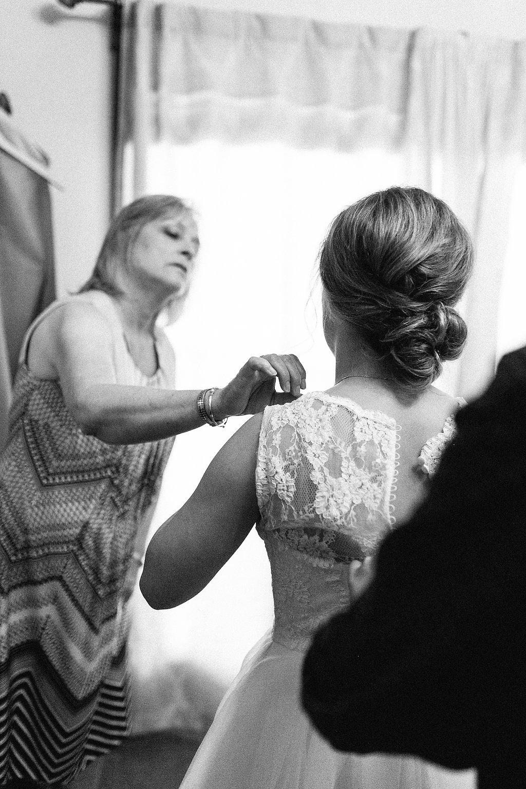 Grace-Photography-Jared-Meredith-18.jpg