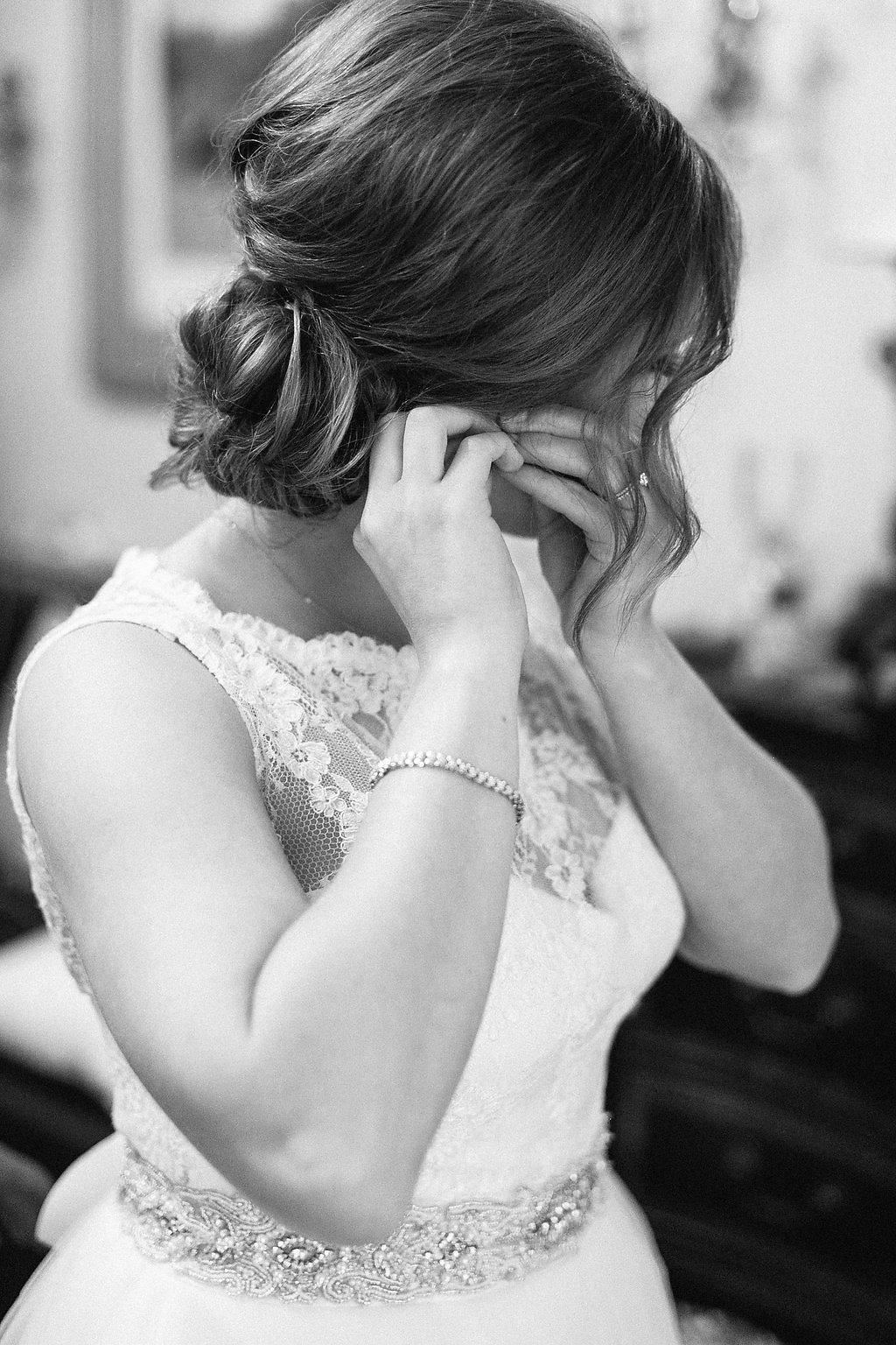 Grace-Photography-Jared-Meredith-21.jpg
