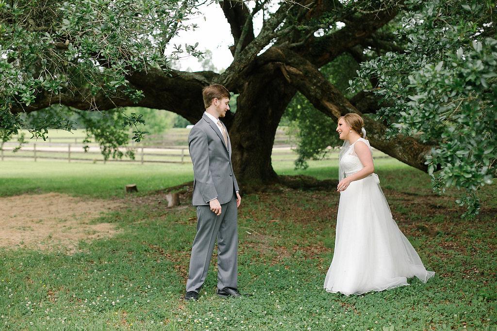 Grace-Photography-Jared-Meredith-31.jpg