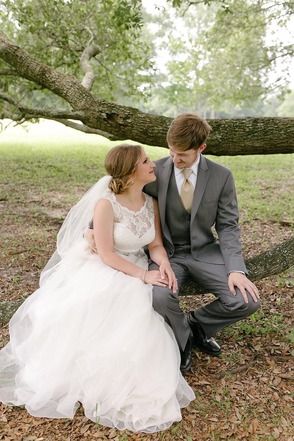 Grace-Photography-Jared-Meredith-38.jpg