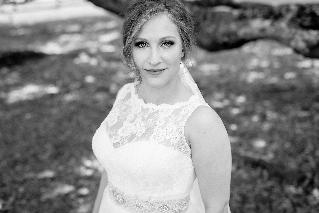 Grace-Photography-Jared-Meredith-40.jpg