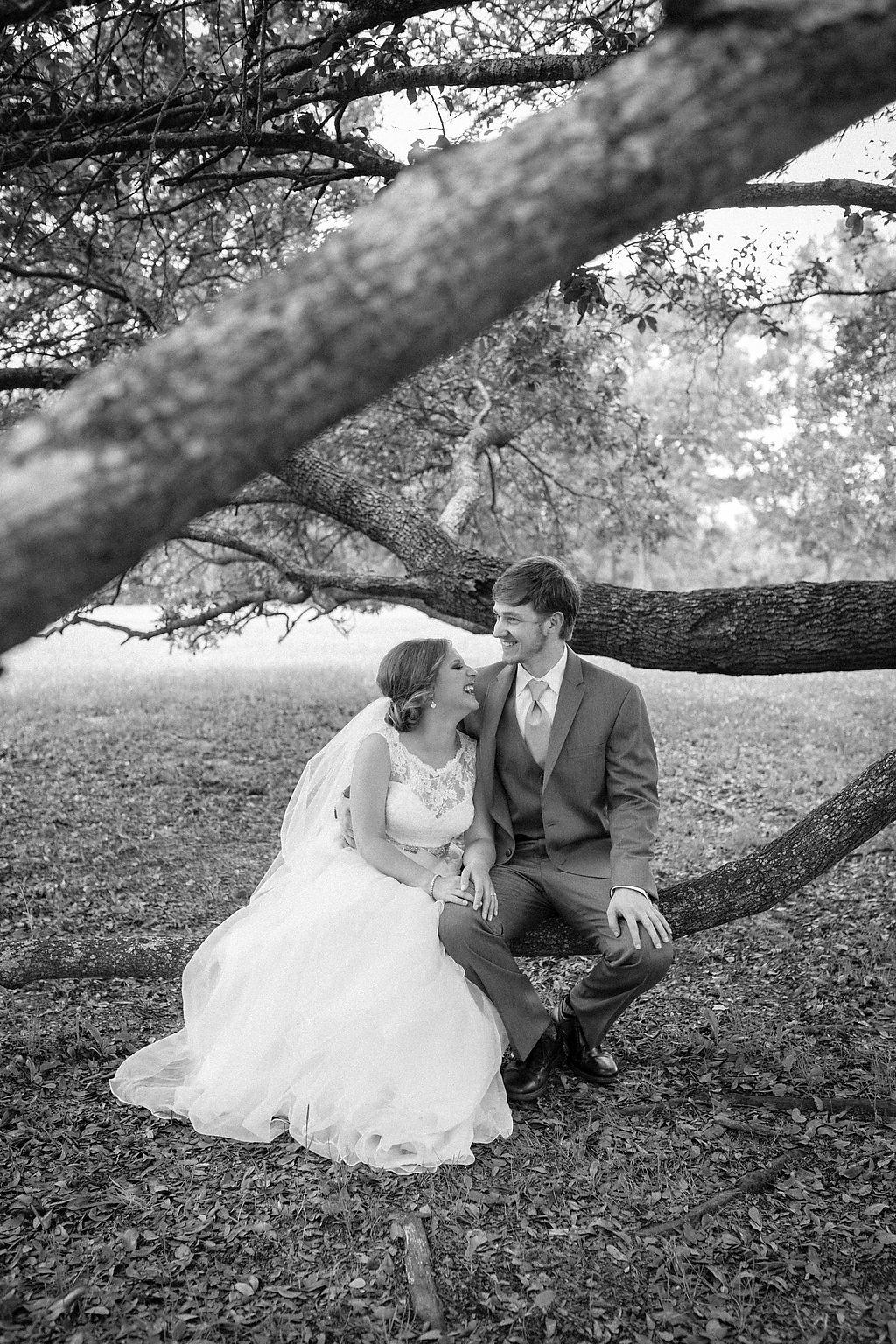 Grace-Photography-Jared-Meredith-39.jpg