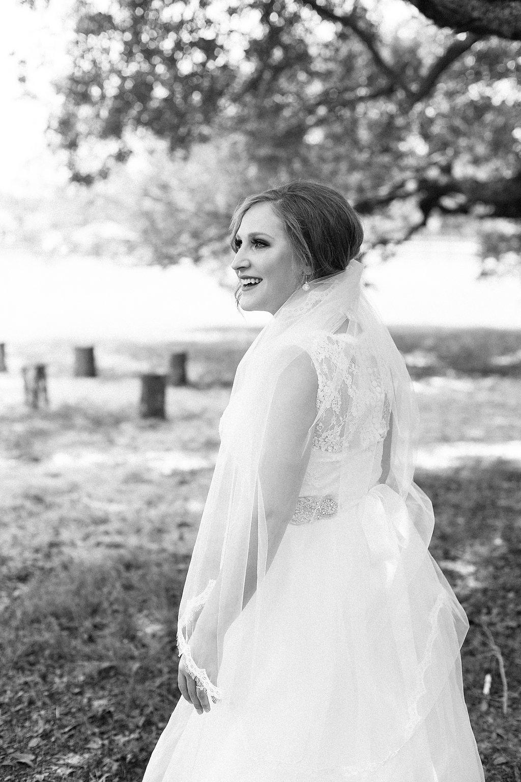 Grace-Photography-Jared-Meredith-41.jpg