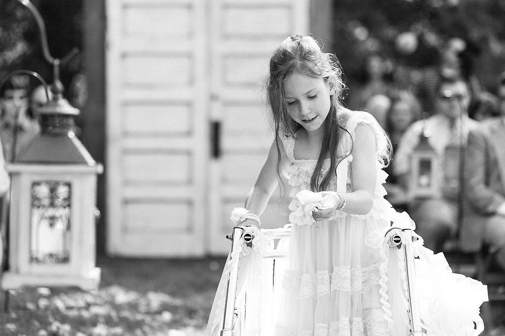Grace-Photography-Jared-Meredith-62.jpg