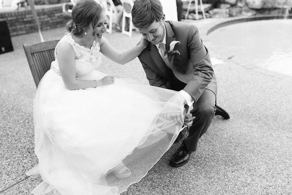 Grace-Photography-Jared-Meredith-96.jpg