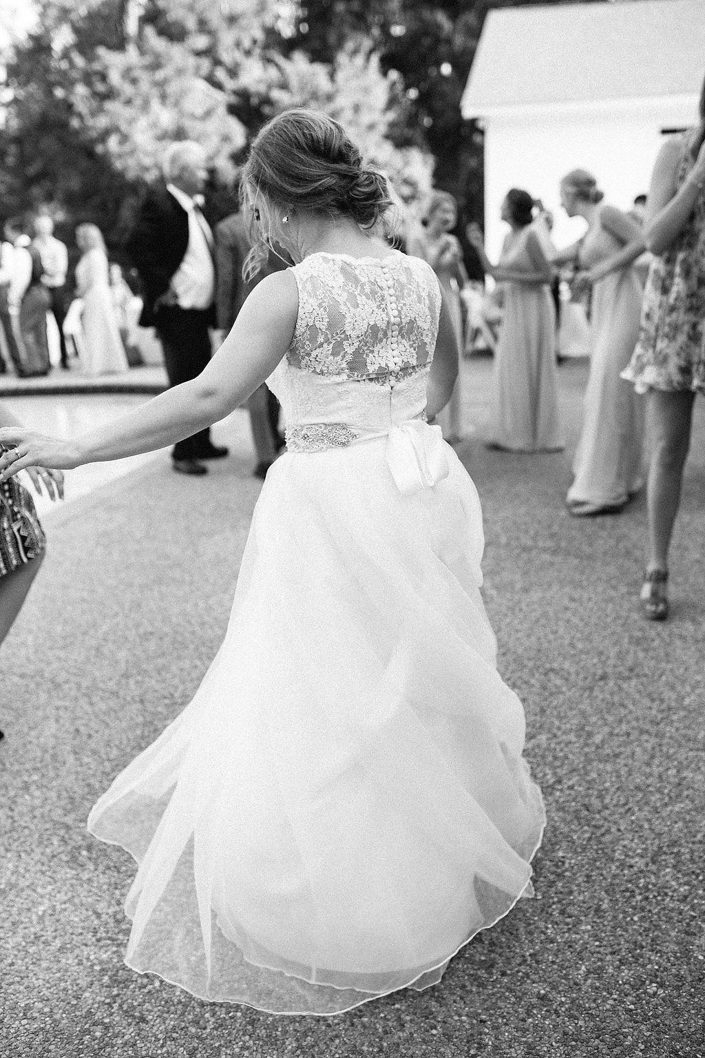 Grace-Photography-Jared-Meredith-103.jpg