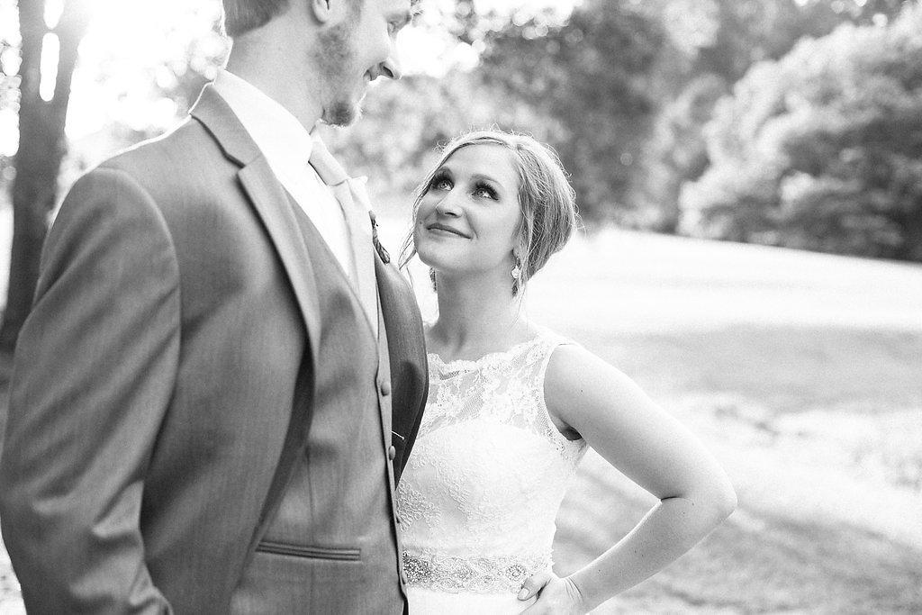 Grace-Photography-Jared-Meredith-113.jpg