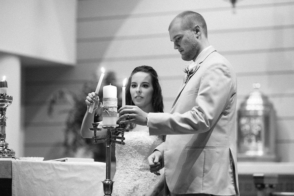 Alexis&Tommy,ceremony-72.jpg