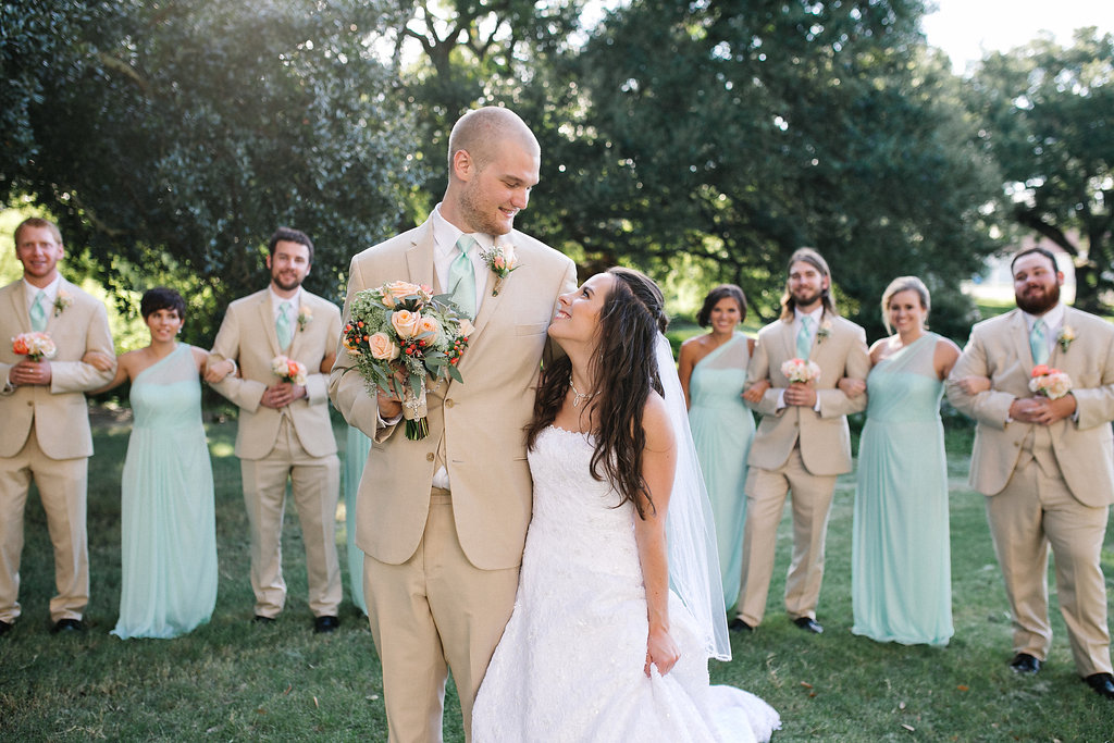 Alexis&Tommy,formals-63.jpg