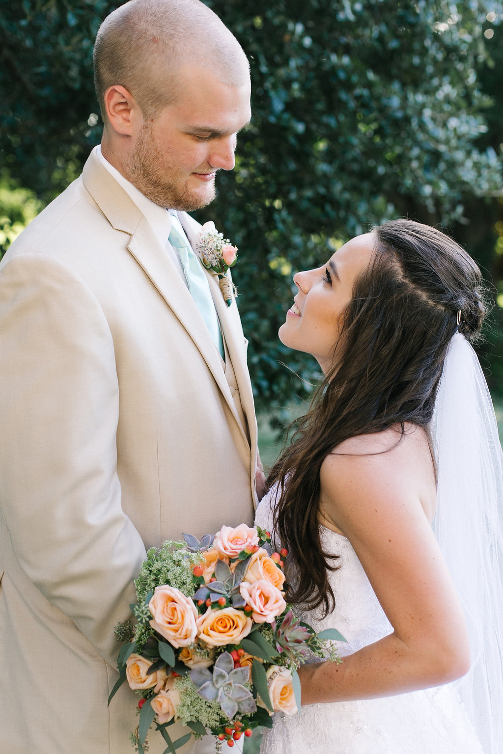 Alexis&Tommy,formals-83.jpg