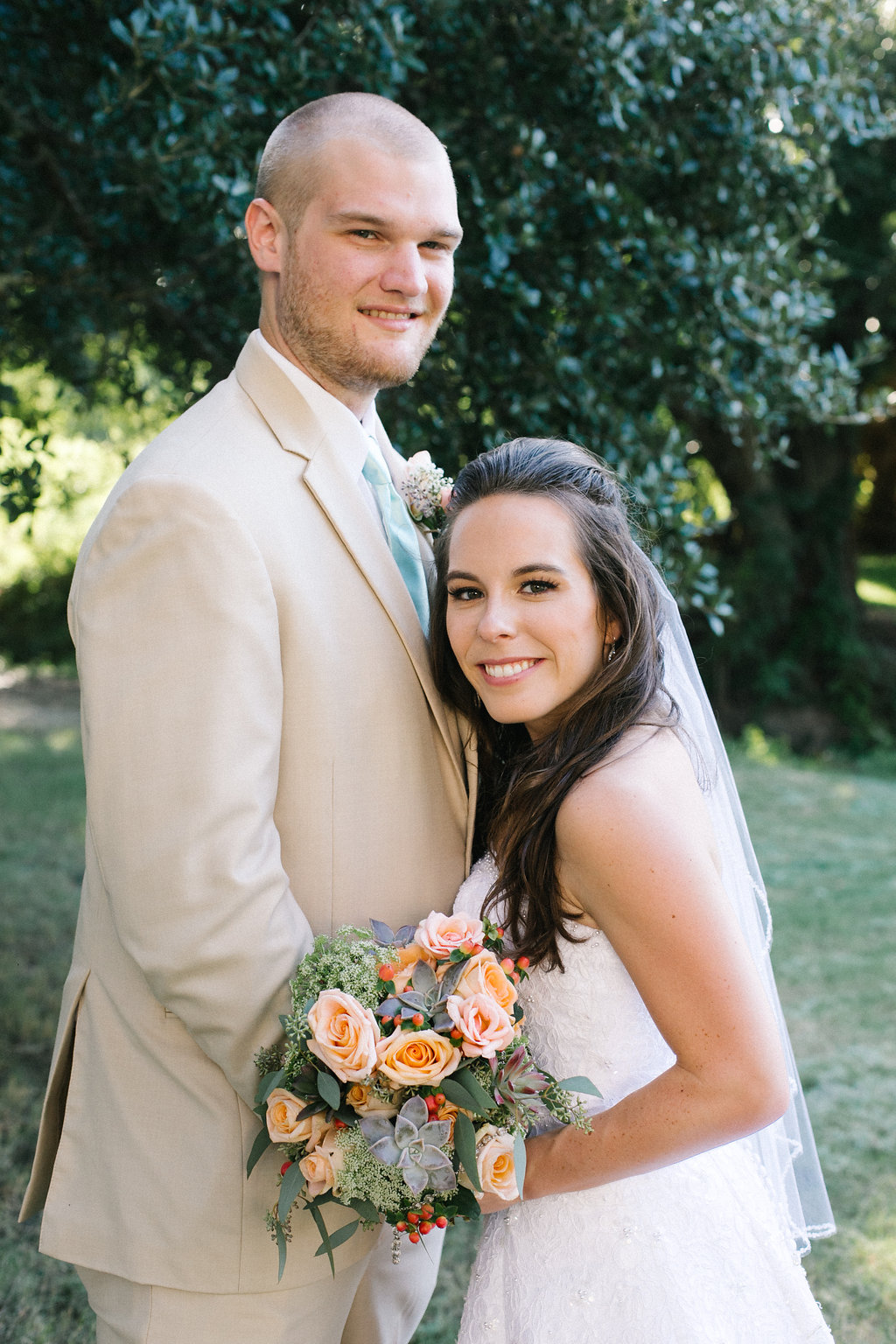Alexis&Tommy,formals-85.jpg