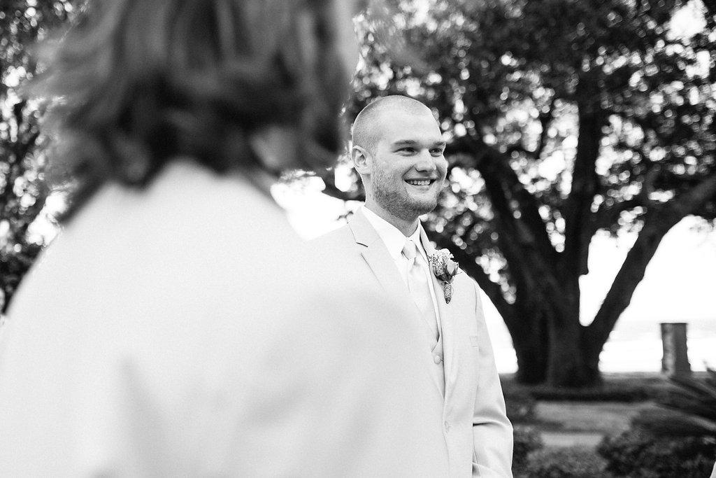 Alexis&Tommy,prewedding-85.jpg