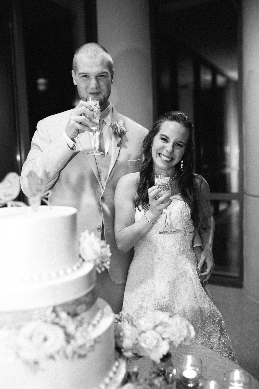 Alexis&Tommy,reception-60.jpg
