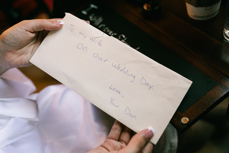 Covington-Wedding-Photographer-6.jpg