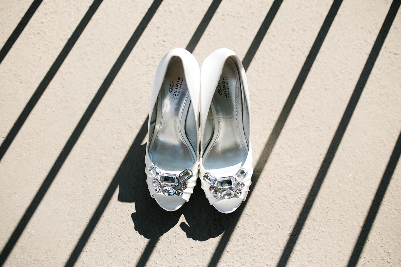 Covington-Wedding-Photographer-12.jpg