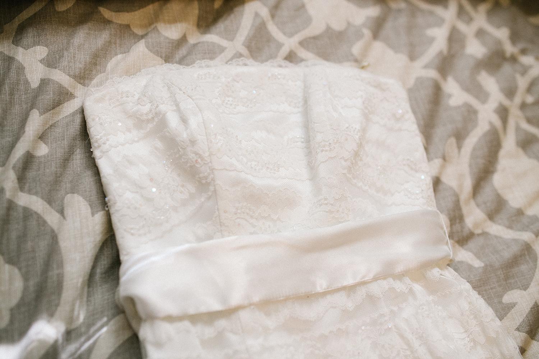 Covington-Wedding-Photographer-13.jpg