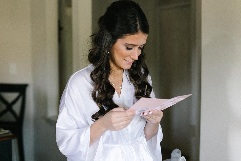 Covington-Wedding-Photographer-15.jpg