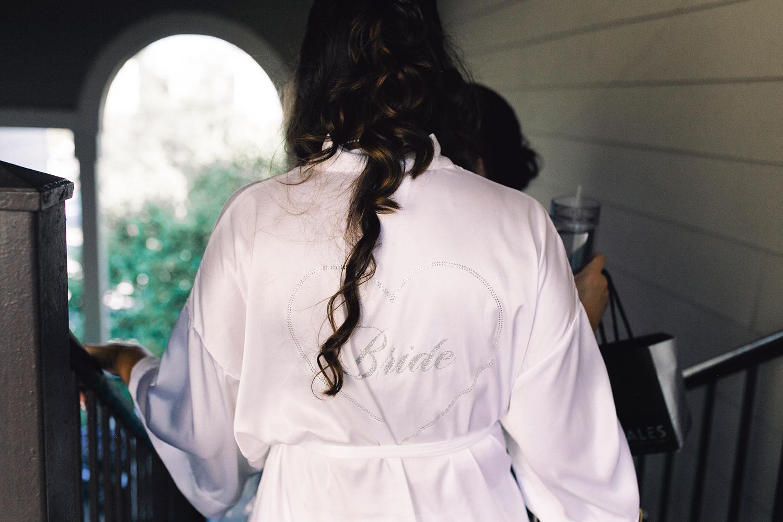 Covington-Wedding-Photographer-19.jpg