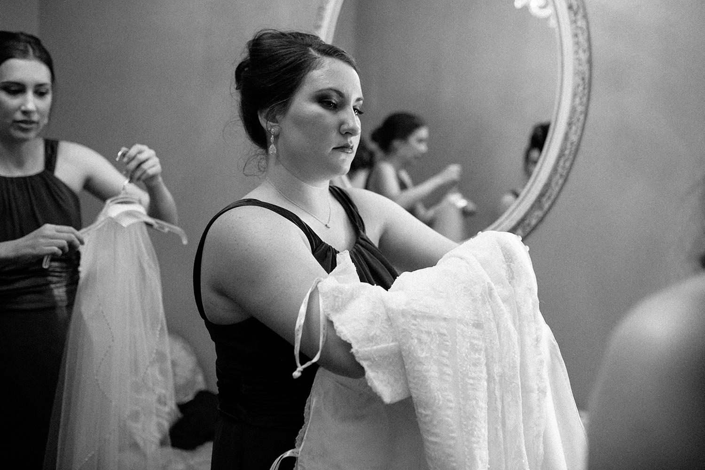 Covington-Wedding-Photographer-21.jpg