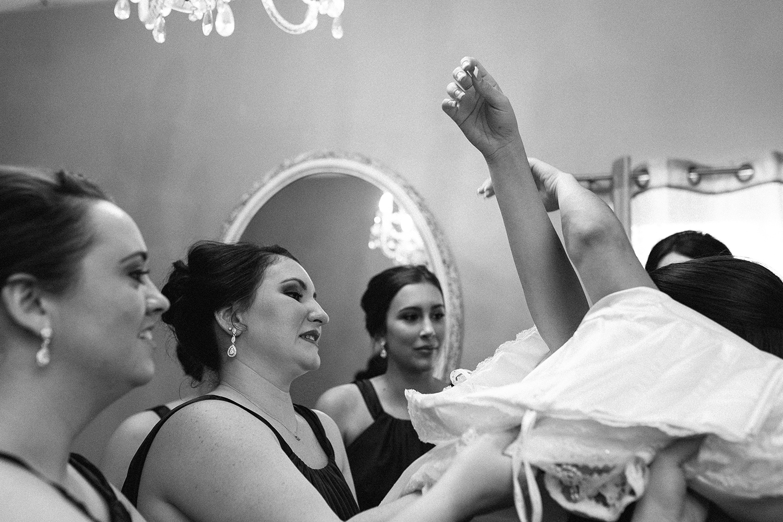 Covington-Wedding-Photographer-22.jpg