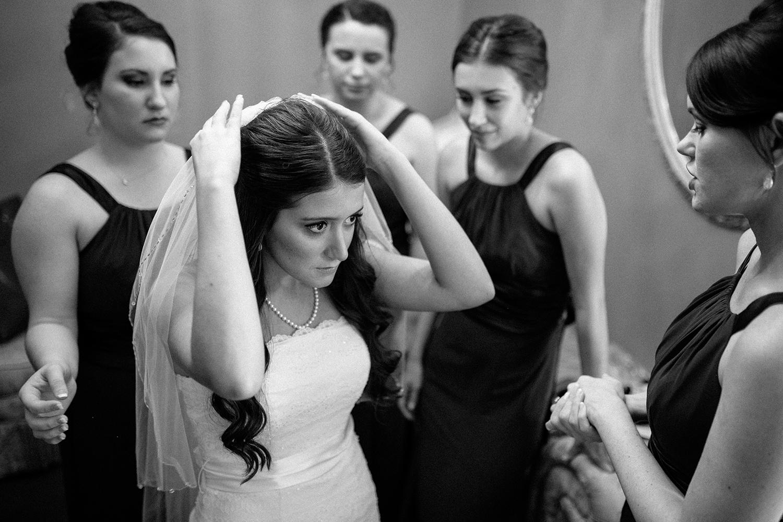 Covington-Wedding-Photographer-23.jpg
