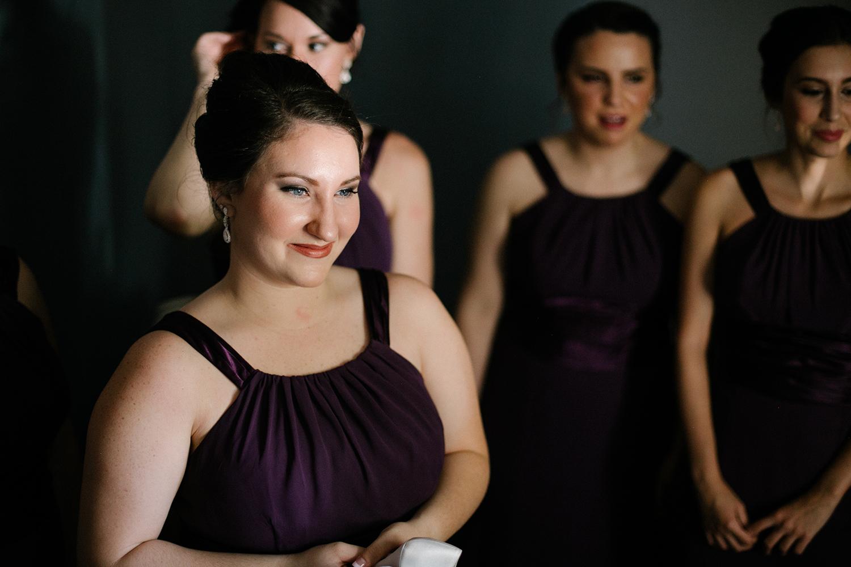 Covington-Wedding-Photographer-24.jpg