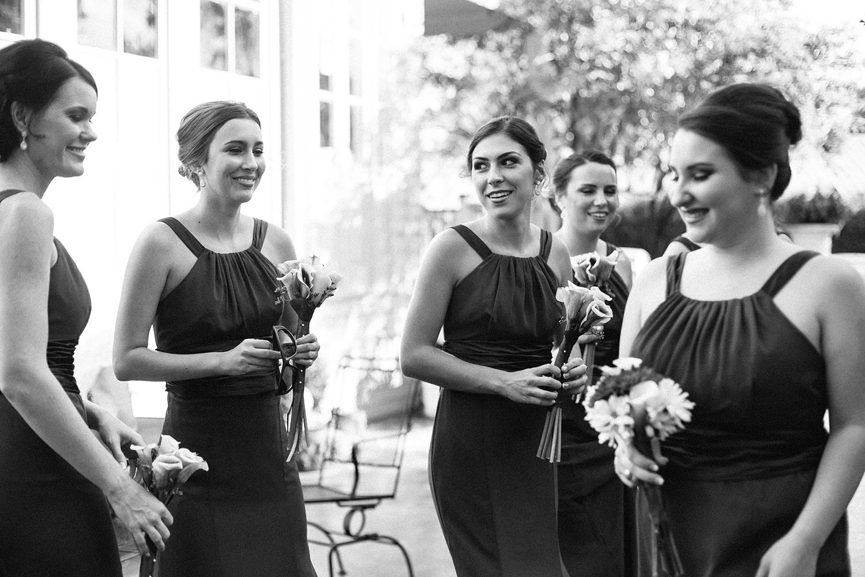 Covington-Wedding-Photographer-27.jpg