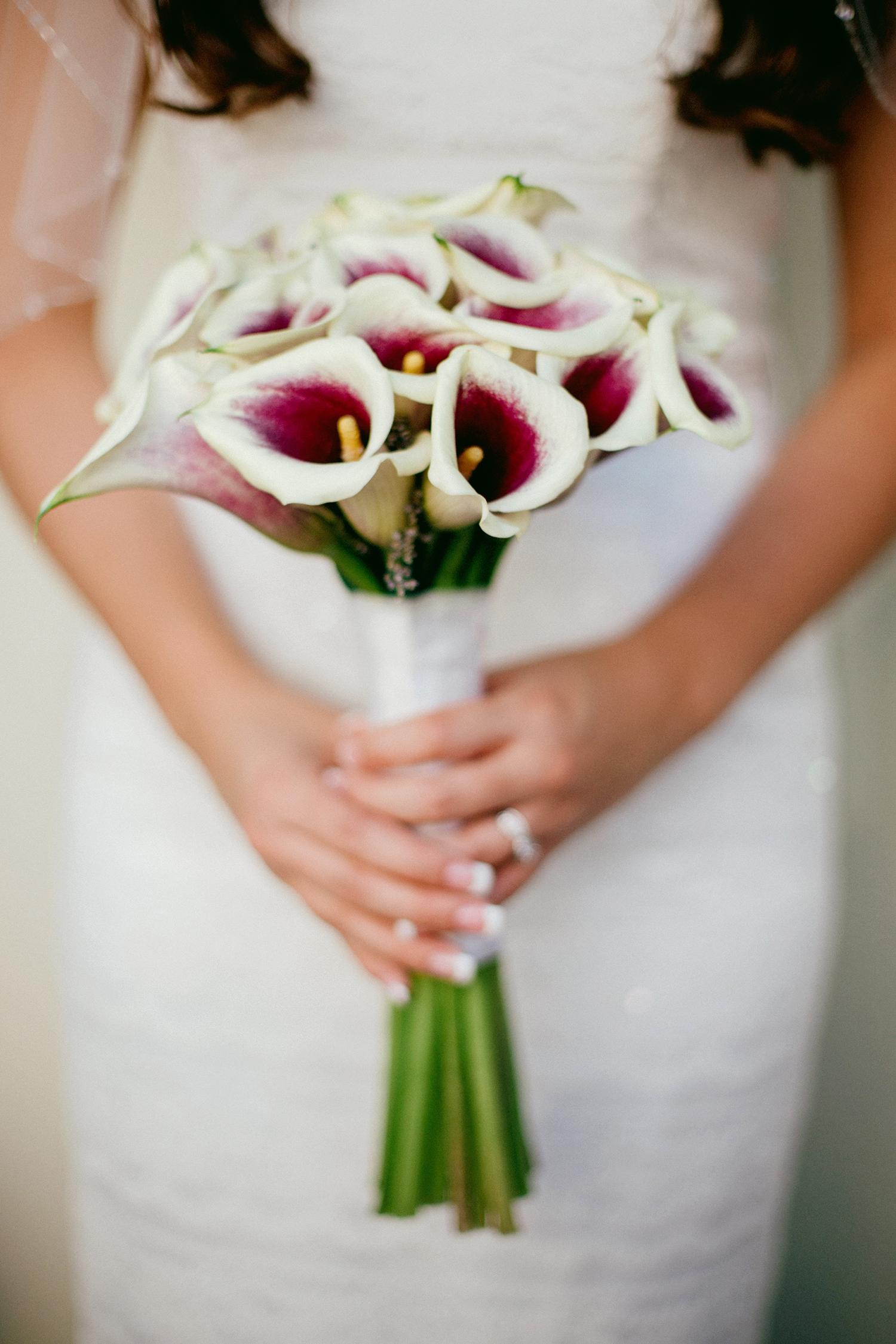 Covington-Wedding-Photographer-26.jpg