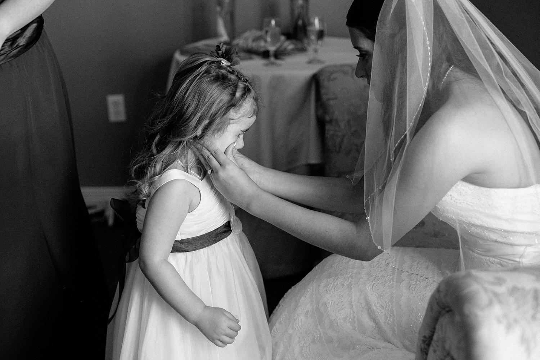 Covington-Wedding-Photographer-29.jpg