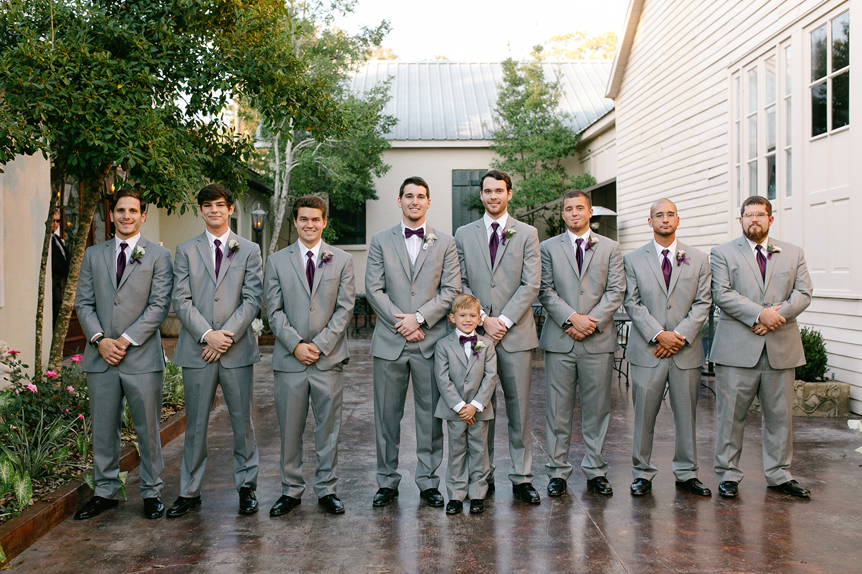Covington-Wedding-Photographer-31.jpg