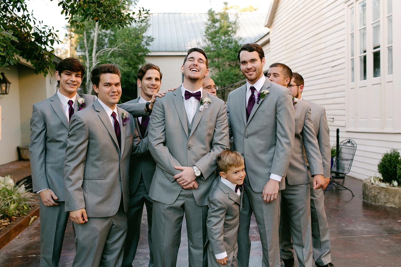 Covington-Wedding-Photographer-32.jpg