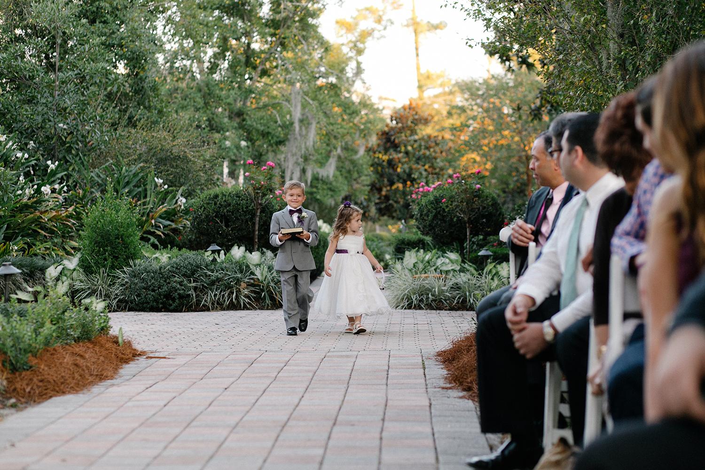 Covington-Wedding-Photographer-33.jpg