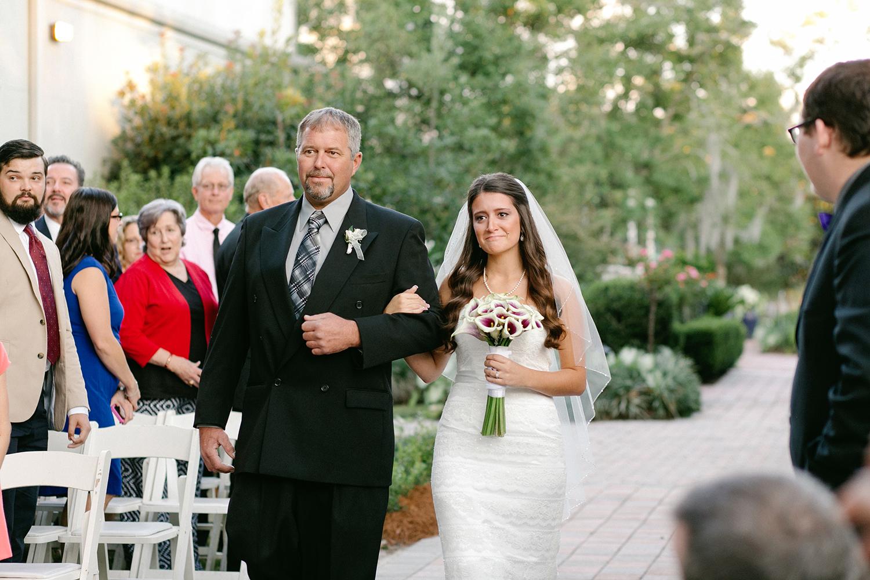 Covington-Wedding-Photographer-35.jpg