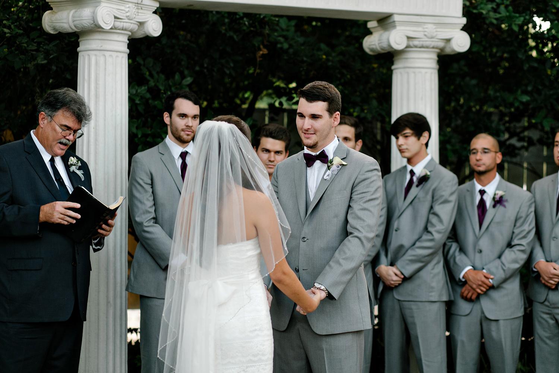 Covington-Wedding-Photographer-37.jpg
