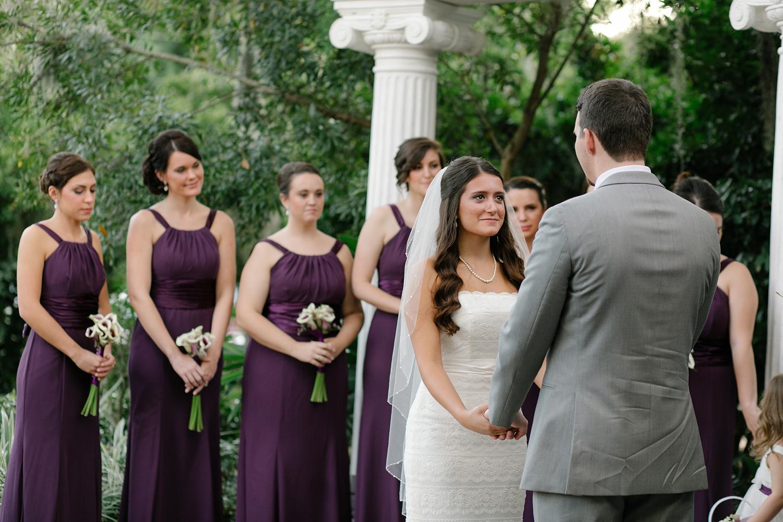 Covington-Wedding-Photographer-38.jpg