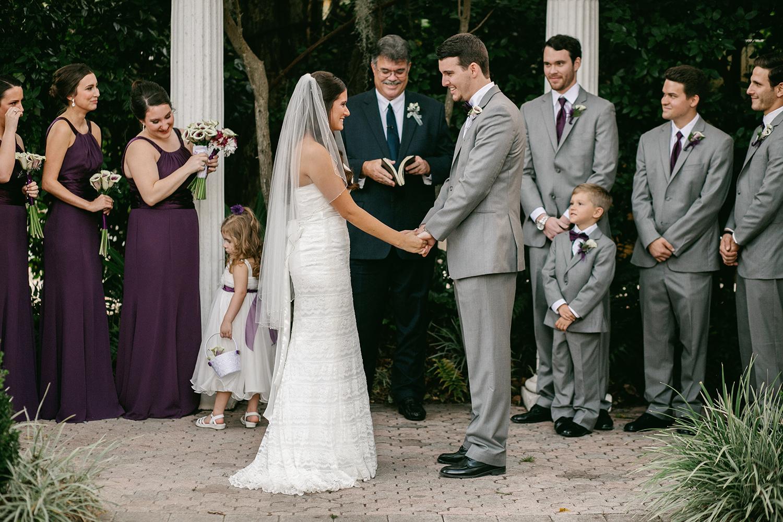 Covington-Wedding-Photographer-36.jpg