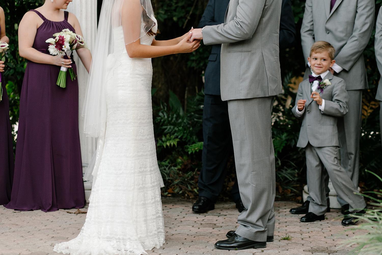 Covington-Wedding-Photographer-40.jpg
