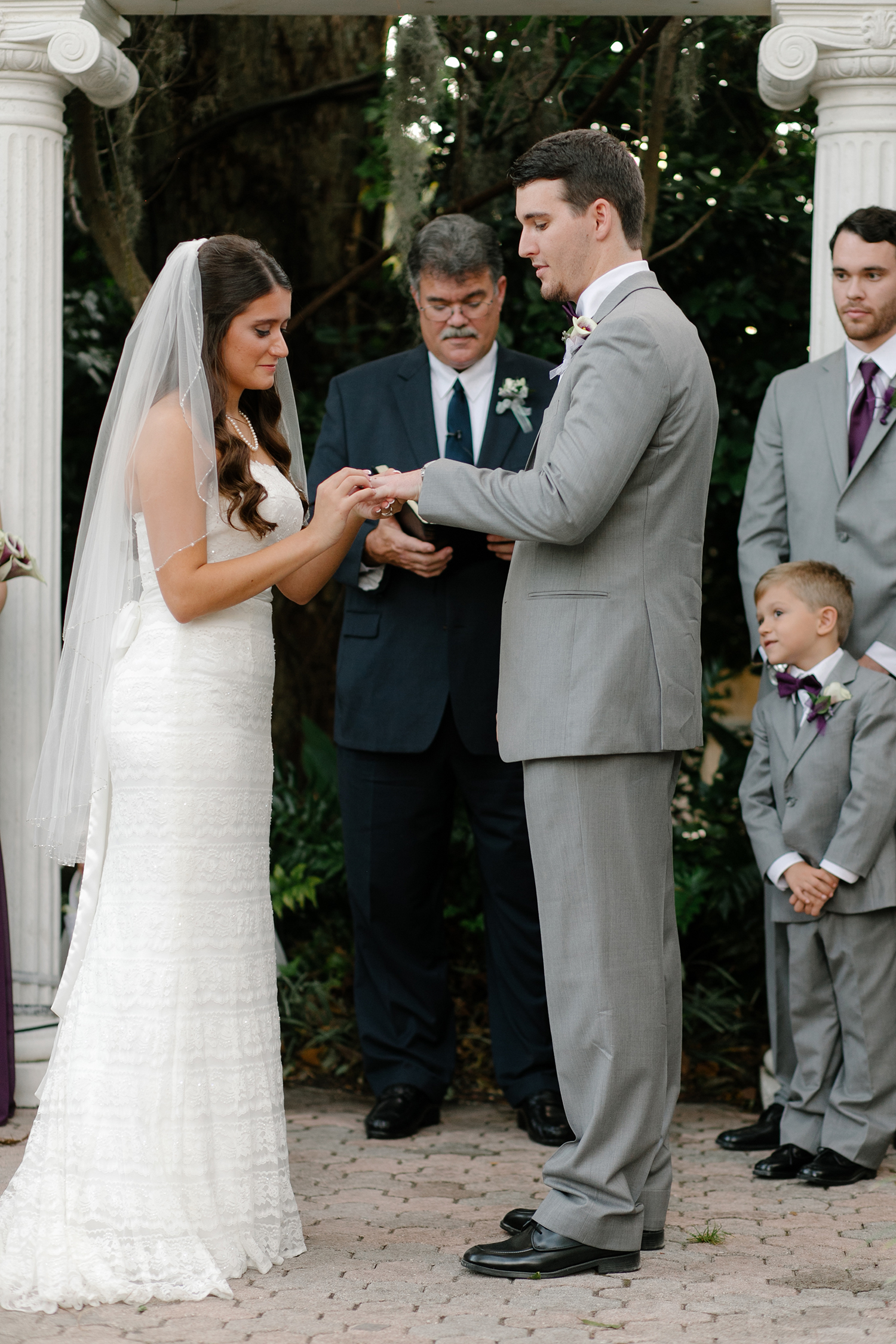 Covington-Wedding-Photographer-39.jpg
