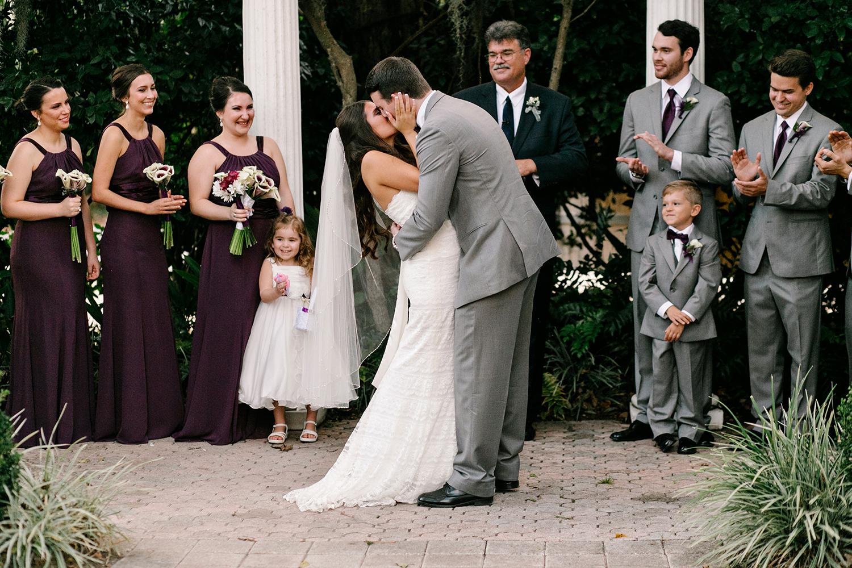 Covington-Wedding-Photographer-41.jpg