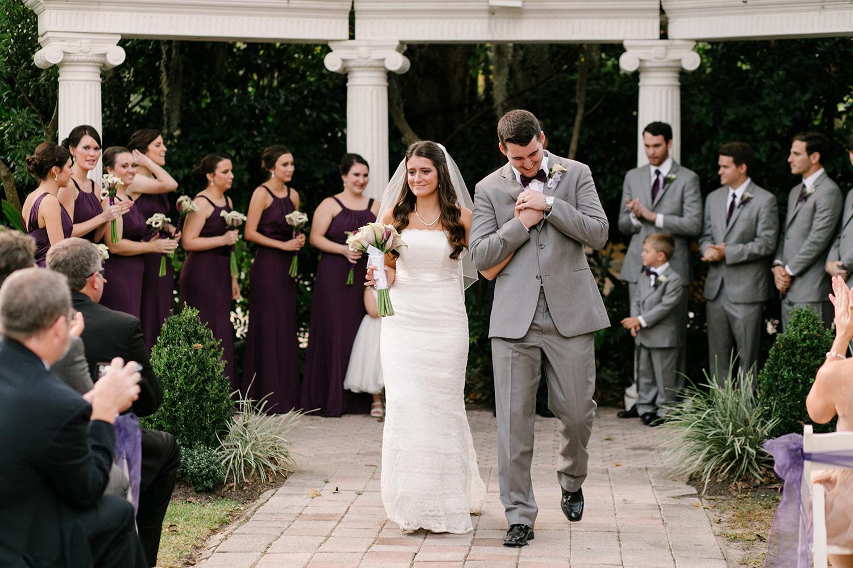 Covington-Wedding-Photographer-42.jpg