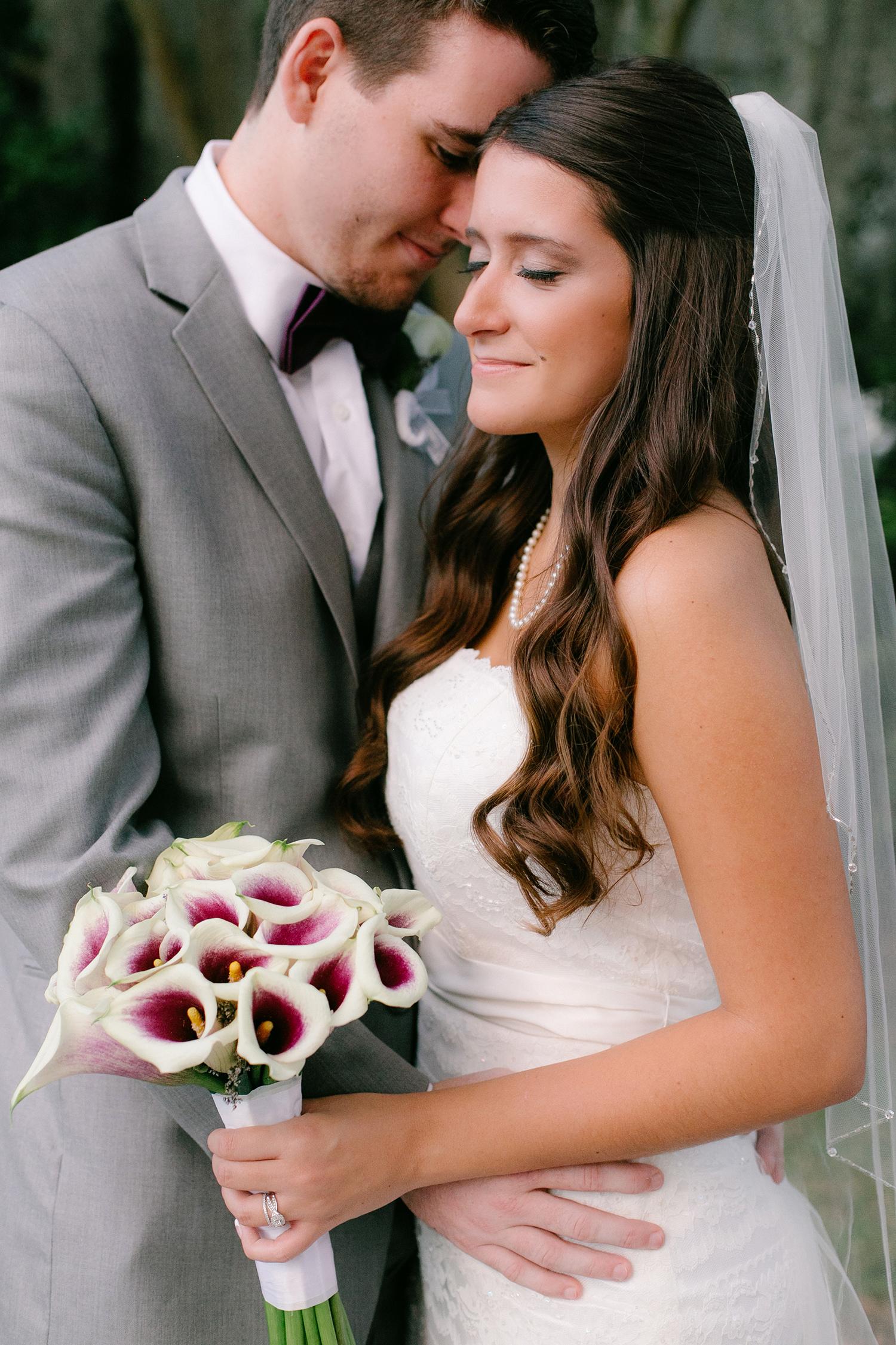 Covington-Wedding-Photographer-43.jpg