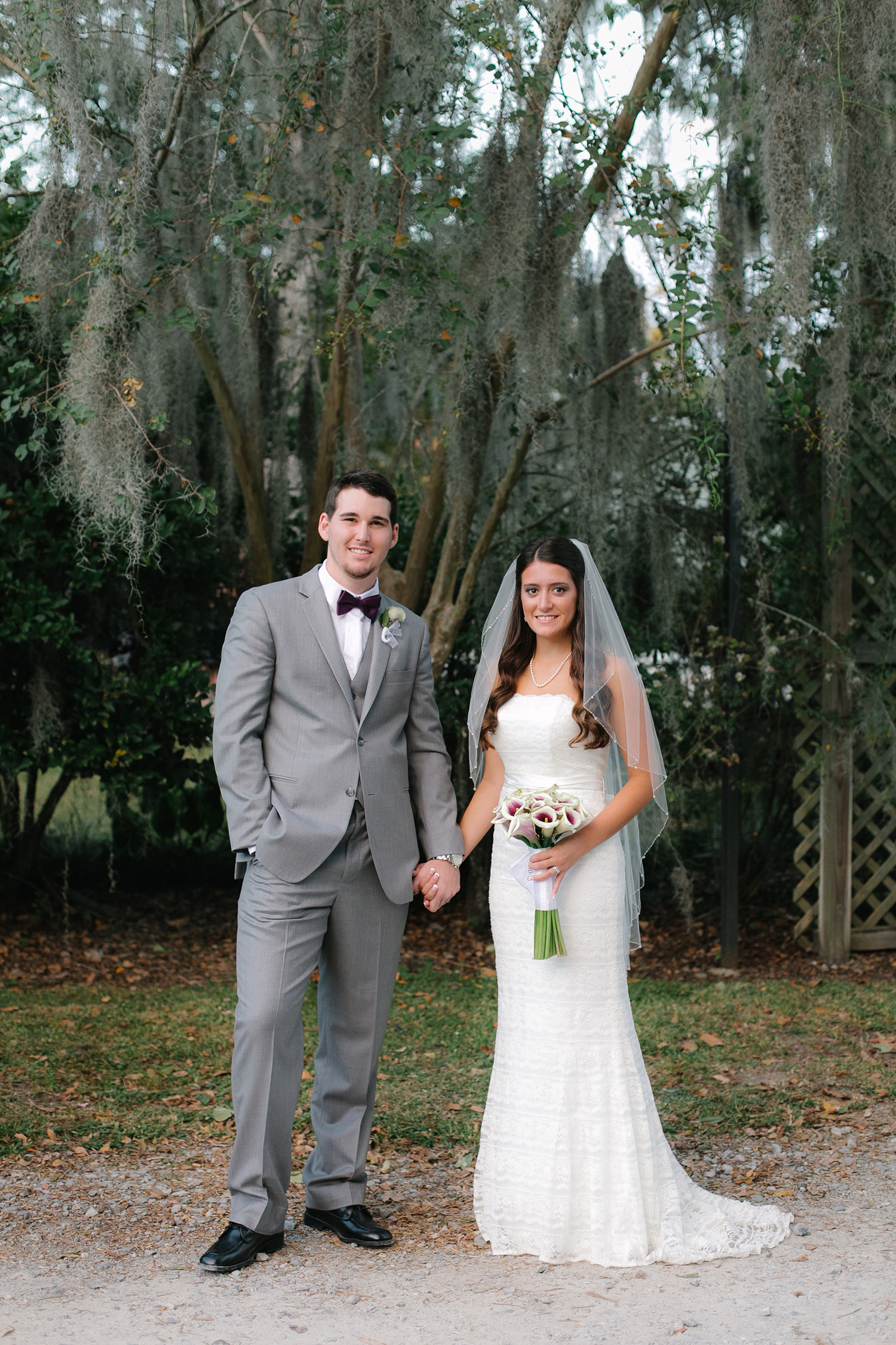 Covington-Wedding-Photographer-44.jpg