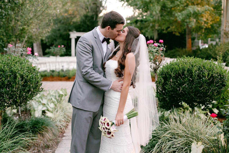 Covington-Wedding-Photographer-45.jpg