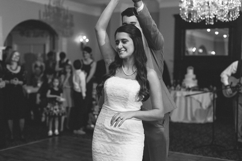 Covington-Wedding-Photographer-47.jpg